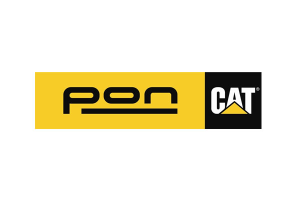PON Equipment Sweden